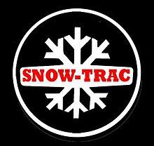 Snow Trac - Wikipedia