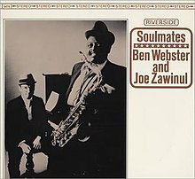 Soulmates (Ben Webster album).jpg