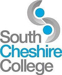 South Cheshire College logo.jpg