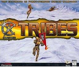 StarsiegeTribesBox.jpg
