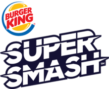 SuperSmashNZ.png