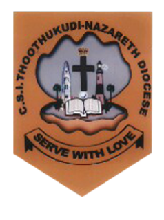 Thoothukudi - Nazareth Diocese of the Church of South India