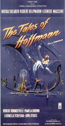 220px-Tales_of_Hoffman_poster.jpg