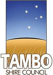 Tambo Logo.JPG
