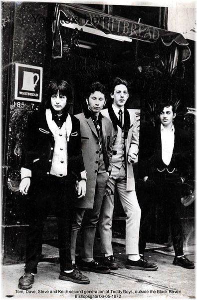 File:Teddy Boys.jpg