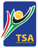 Tennis South Africa official logo.png