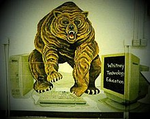 The-Streets-Cyberspace-and-Reds.jpg