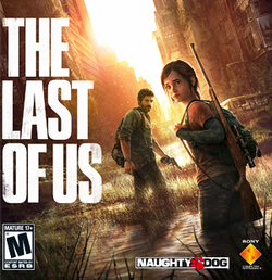The-last-of-us-cover.png