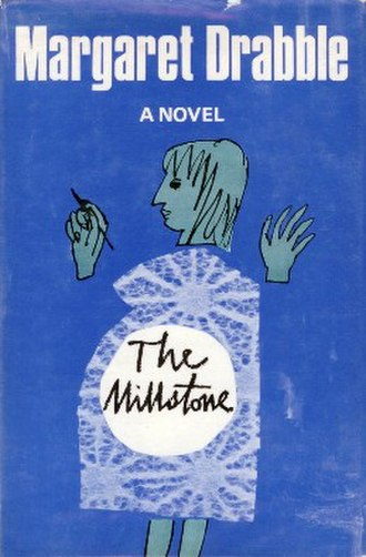 The Millstone (novel) - First edition