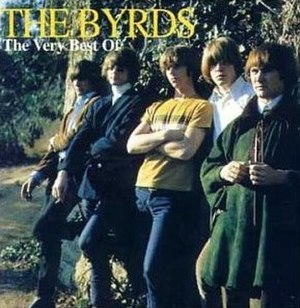 The Very Best of The Byrds - Image: The Very Best Of The Byrds