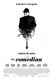 The Comedian film.jpg