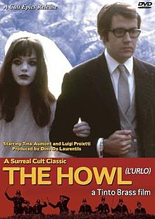 The Howl FilmPoster.jpeg