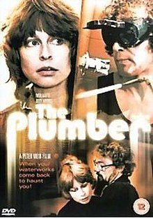 The Plumber DVD cover.jpg