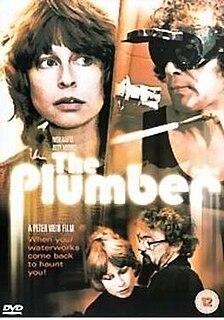<i>The Plumber</i> (1979 film)