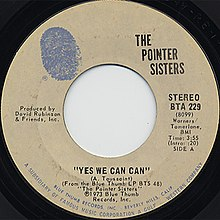 The Pointer Sisters Yes We Can Can.jpg
