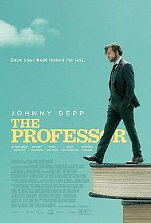 220px-The_Professor.jpg