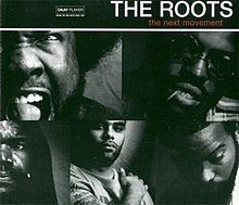 The Roots - The Next Movement.jpg