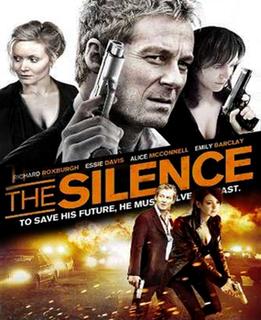 The Silence (2006 film)