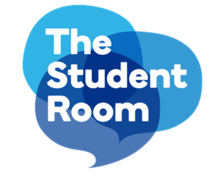 The Student Room Group Logo.png