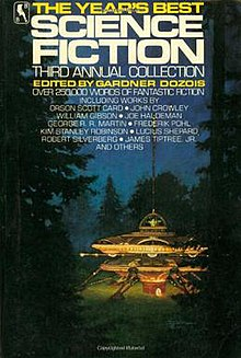 The Year's Best Science Fiction - Third Annual Collection.jpg