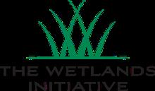 The wetlands initiative logo.png