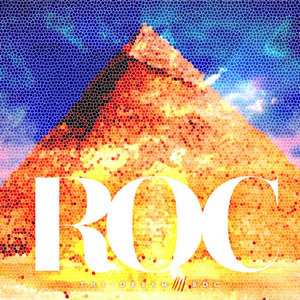 Roc (The-Dream song) - Image: Thedreamroc
