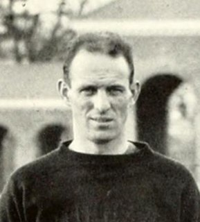 Thomas Dowler American football and basketball coach