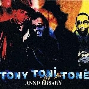 Anniversary (song)