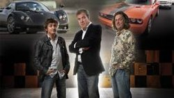 Top Gear Series 12 Promo 2008.jpg