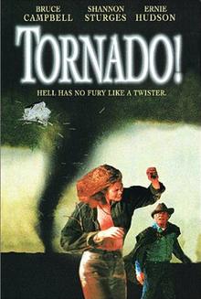 Tornado Wikipedia