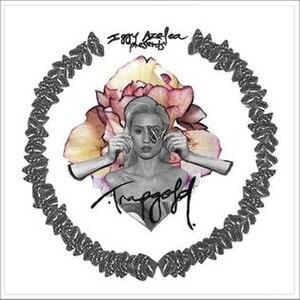 TrapGold - Image: Trap Gold Iggy Azalea