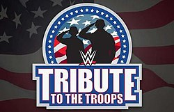 Tribute to the Troops logo.jpg