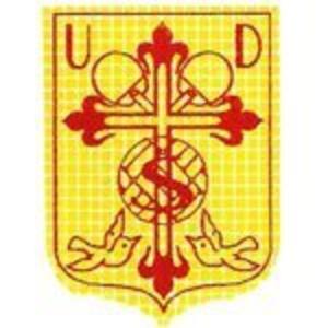 UD Sousense - Image: UD Sousense