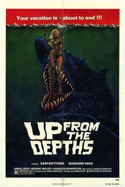 Up from the Depths Poster.jpg