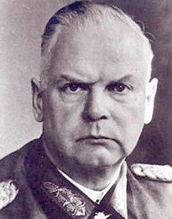 Eberhard von Mackensen