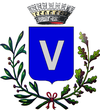 Coat of arms of Vanzaghello