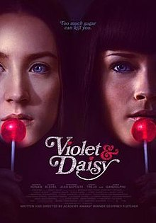 Violet-and-daisy-poster.jpg