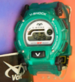 Voit V-Shock watch.png