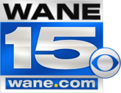 WANE-TV.png