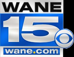 WANE-TV - Image: WANE TV