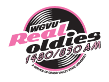 WGVU RealOldies1480-850 logo.png