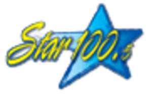 WJRL-FM - Image: WLDA FM logo