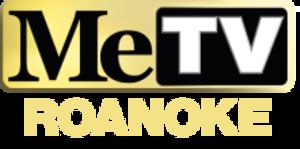 WSLS-TV - Image: WSLS Subchannel Me TV