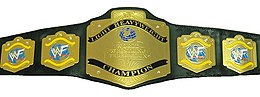 WWF Light Heavyweight belt.jpg