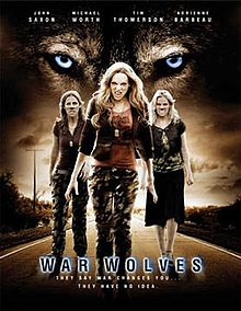 War Wolves (film).jpg