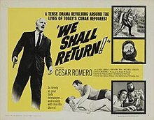 We Shall Return FilmPoster.jpeg