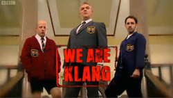 We are klang.png