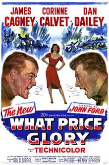 What Price Glory-1952-poster.jpg