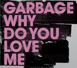Why Do You Love Me - Image: Whydoyouloveme