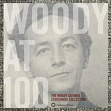 Woody guthrie centennial collection.jpg